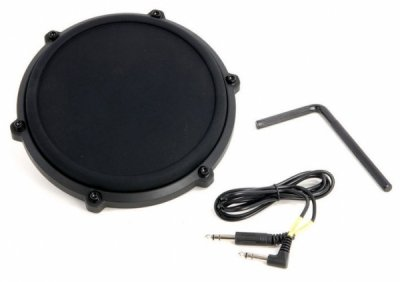 Millenium MPS-400 Stereo Snare Pad